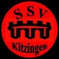 Ssv-Kitzingen